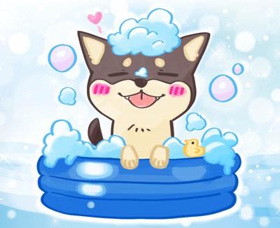 ##お風呂##