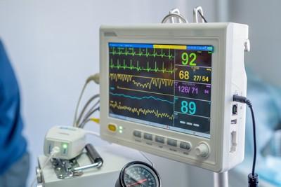医療用機器