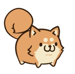 ボンレス犬