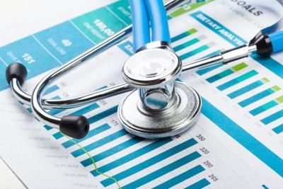 健康管理イメージ