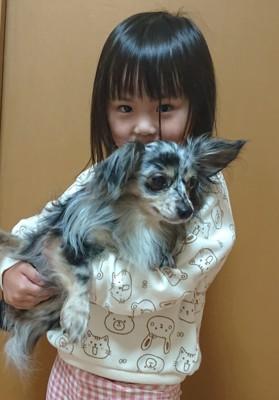 ☆STELLA☆の投稿画像