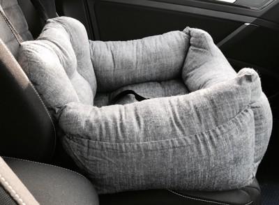 ドライブベッド