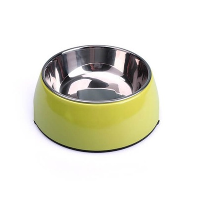 HOOPET ペットボウル 犬猫ペット用食器