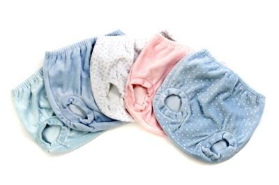 赤ちゃんパンツ