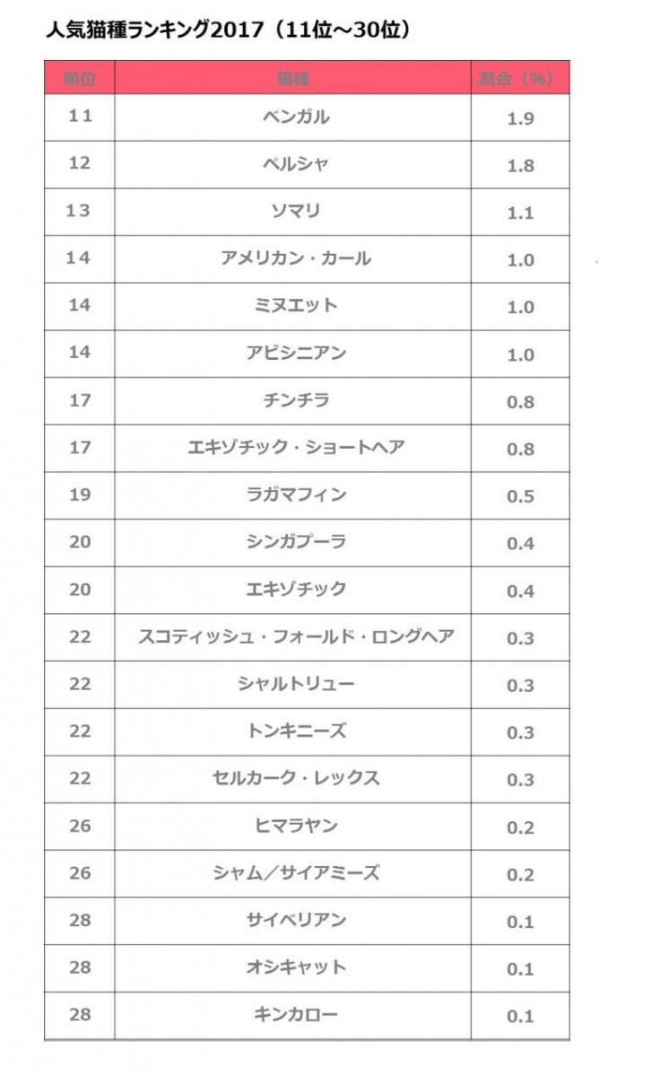 cat_ranking_11_30